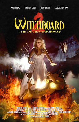 File:Witchboard 2.jpg