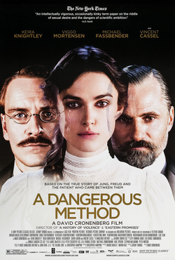 File:A Dangerous Method Poster.jpg