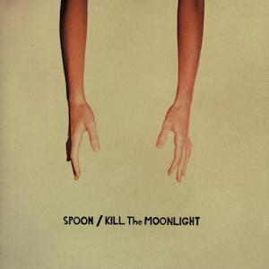 File:Kill the Moonlight.jpg