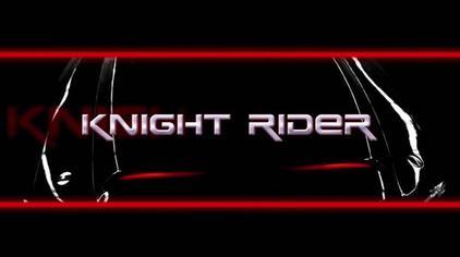 knight rider 2008 film wikipedia