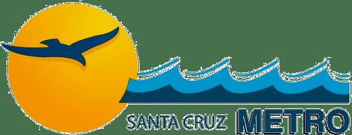 Image Result For Santa Cruz