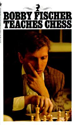 Bobby Fischer Teaches Chess Wikipedia