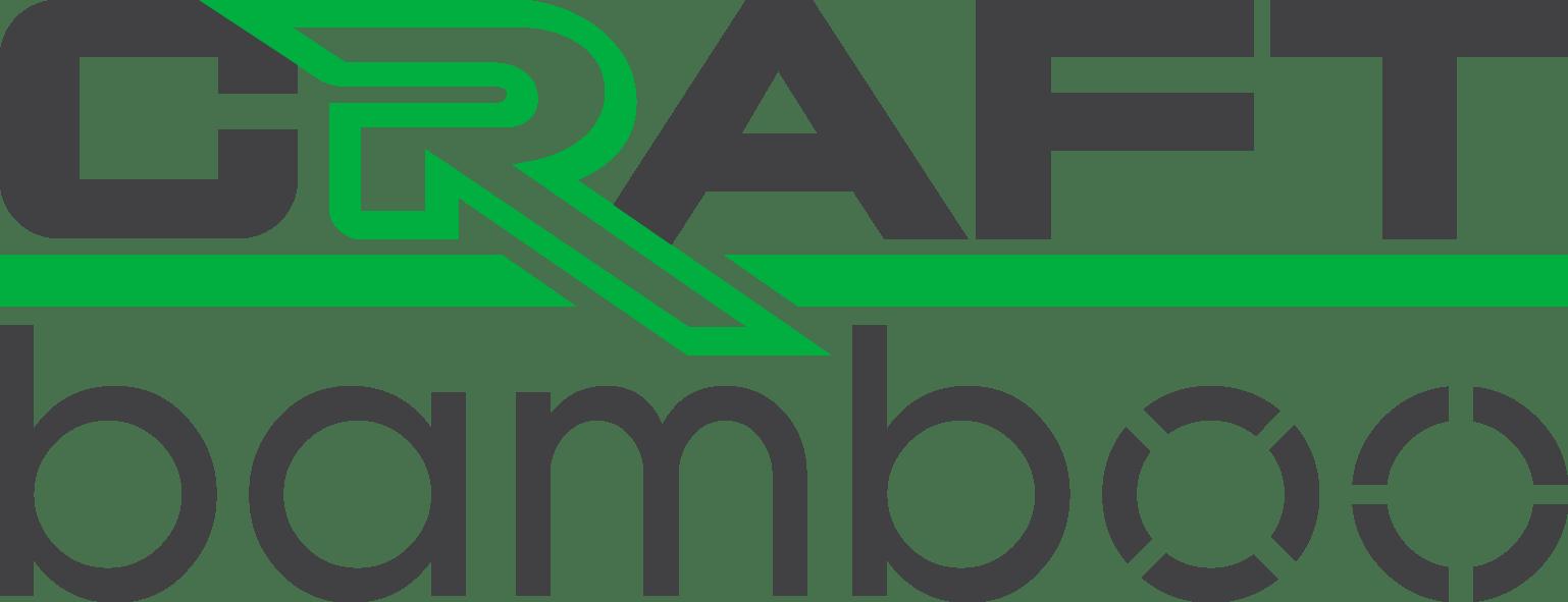 File Craft Bamboo Racing Logo 2014 Png Wikipedia