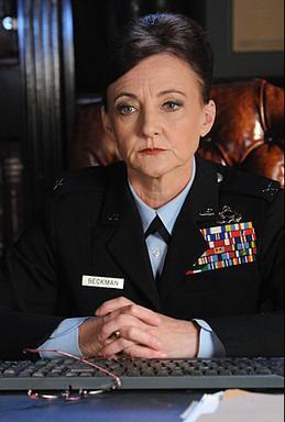 Diane Beckman Wikipedia