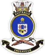 HMAS australia2 crest.png