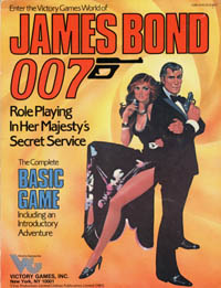 James Bond 007 role-playing cover.jpg