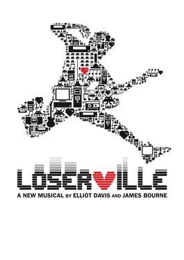 Loserville Wikipedia