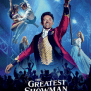 The Greatest Showman Wikipedia