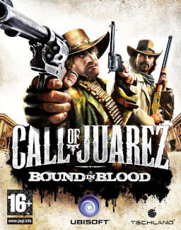 Call of Juarez Bound in Blood box.jpg