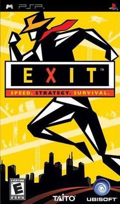 https://i0.wp.com/upload.wikimedia.org/wikipedia/en/1/11/Exit-cover.jpg