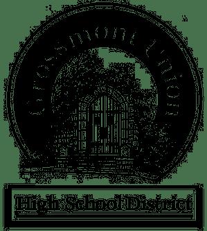 Grossmont Union High School District  Wikipedia