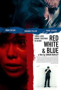 Marc_Senter__Amanda_Fuller__Noah_Taylor_%2528Red__White_and_Blue%2529_ Vermelho, Branco e Azul (@festivaldorio)