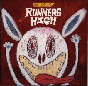 Runners High  Wikipedia