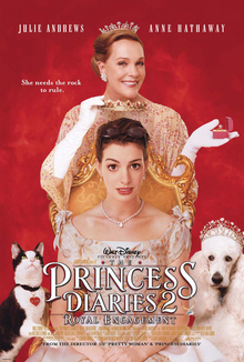https://i0.wp.com/upload.wikimedia.org/wikipedia/en/1/12/Movie_the_princess_diaries_2.jpg