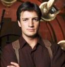 Malcolm Reynolds, Firefly (Nathan Fillion)