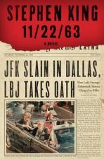 Image result for 11/22/63 book