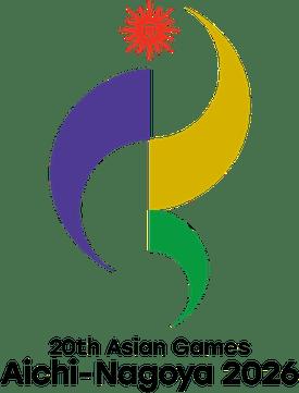 Logo Asian Games 2018 Png : asian, games, Asian, Games, Wikipedia