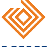 Access Bank Recruitment Past Questions