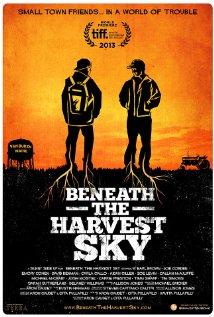 Beneath the Harvest Sky film poster.jpg