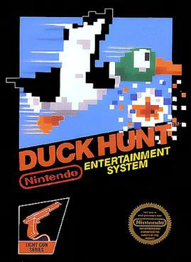 https://i0.wp.com/upload.wikimedia.org/wikipedia/en/1/14/DuckHuntBox.jpg