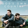 God S Own Country 2017 Film Wikipedia