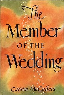 The Member of the Wedding  Wikipedia