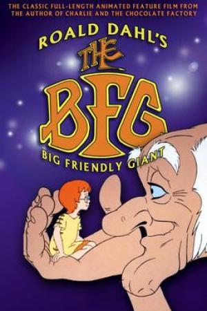 https://upload.wikimedia.org/wikipedia/en/1/14/The_BFG_(1989_film).jpg