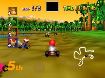Mario-Kart-64.jpg