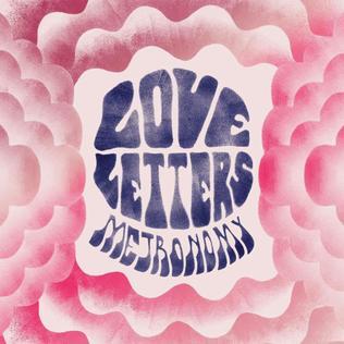 File:Metronomy-Love-Letters.jpg