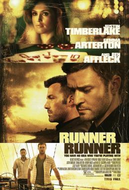 Runner Runner  Wikipedia