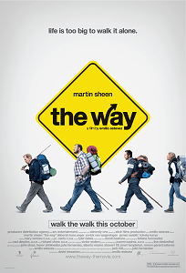 The Way La Route Ensemble : route, ensemble, (2010, Film), Wikipedia