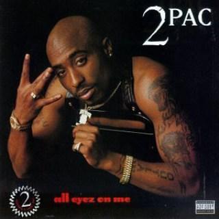 Alleyezonme - Mutlaka dinlemiş olmanız gereken 25 Klasik Hip-Hop albümü