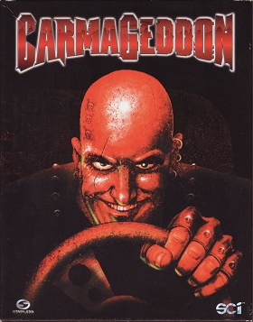 https://i0.wp.com/upload.wikimedia.org/wikipedia/en/1/16/Carmageddon_box.jpg