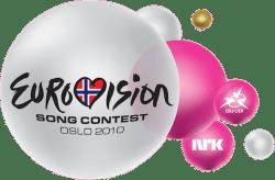 File:ESC 2010 logo.png