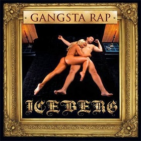 Gangsta Rap (album)