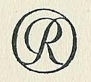Rinehart & Company