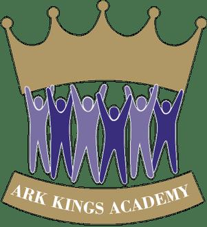 Ark Kings Academy  Wikipedia