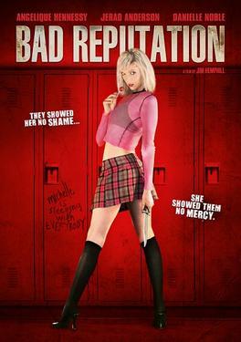 Bad Reputation (film)