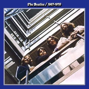 File:Beatles19671970.jpg