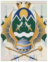 Dr JS Moroka Local Municipality Wikipedia