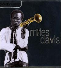 Forever Miles Davis