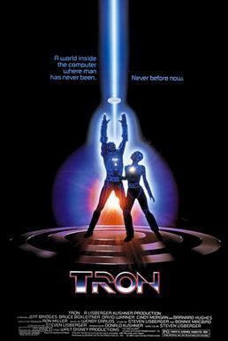 Tron (film)