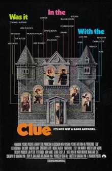 File:Clue Poster.jpg