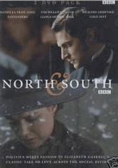 NorthandsouthDVDcover.png