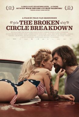 https://i0.wp.com/upload.wikimedia.org/wikipedia/en/1/19/The_Broken_Circle_Breakdown.jpg