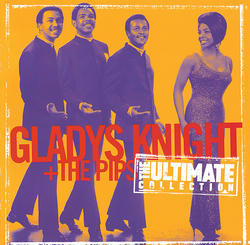 The Ultimate Collection (Gladys Knight and The...