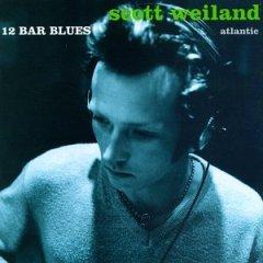 12 Bar Blues album  Wikipedia
