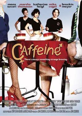 Caffeine (film)