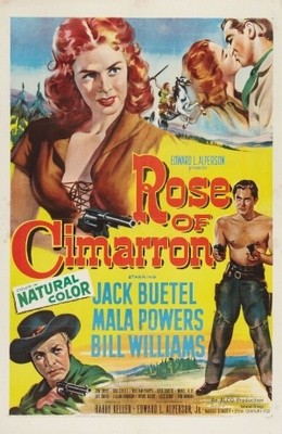 Country Quotes Wallpaper Rose Of Cimarron Film Wikipedia