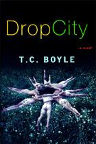 Drop City novel  Wikipedia